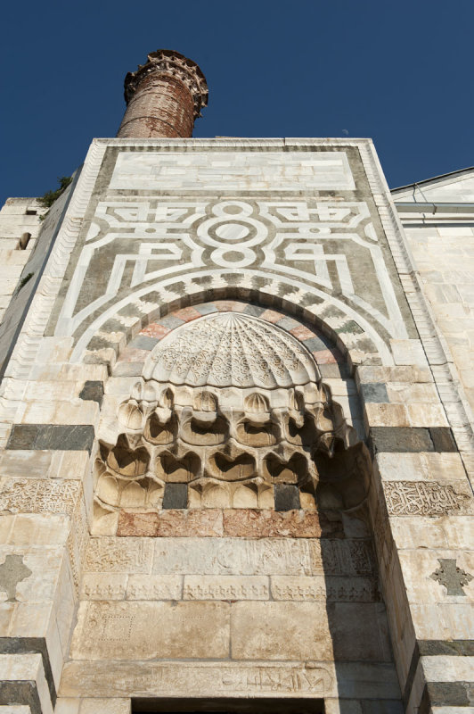 Selcuk Isa Bey Mosque March 2011 3399.jpg