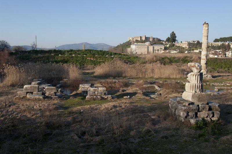 Selcuk Artemis Temple March 2011 3445.jpg