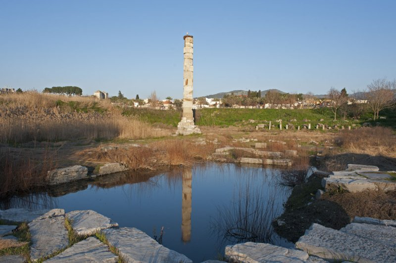 Selcuk Artemis Temple March 2011 3458.jpg