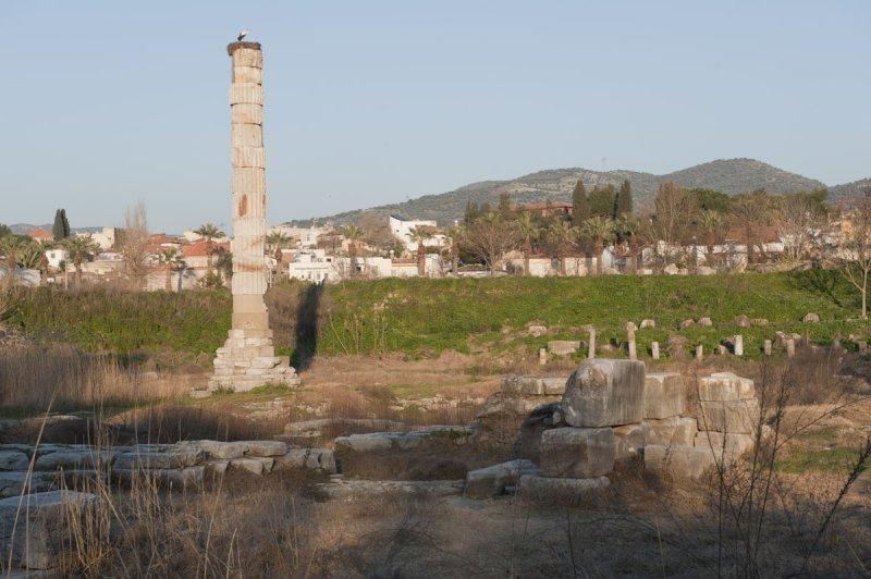 Selcuk Artemis Temple March 2011 3469.jpg