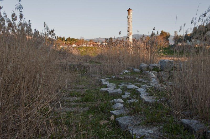 Selcuk Artemis Temple March 2011 3473.jpg
