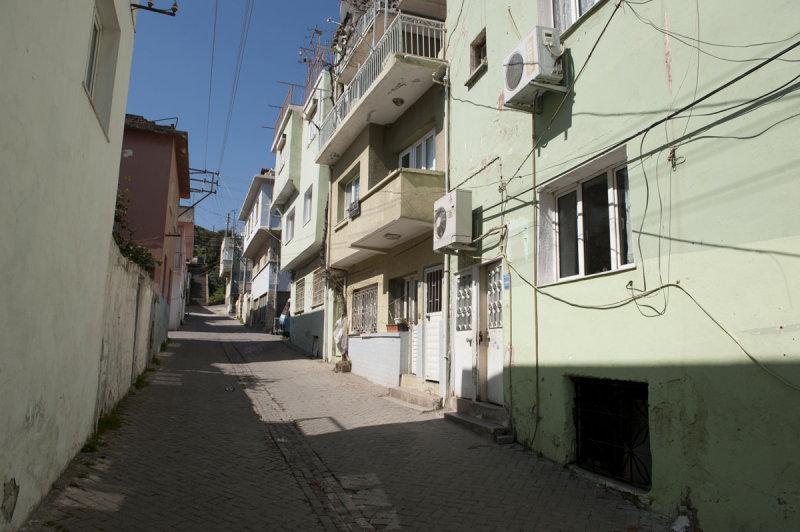 Selcuk March 2011 3104.jpg