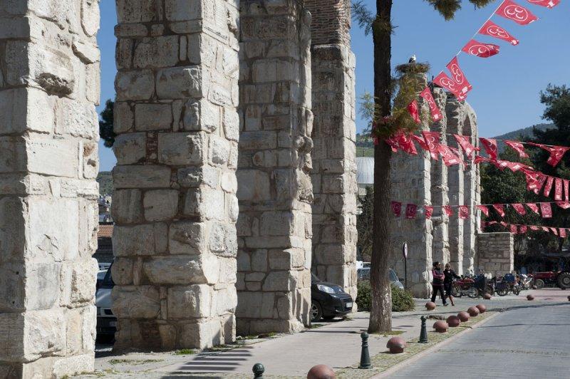 Selcuk March 2011 3121.jpg