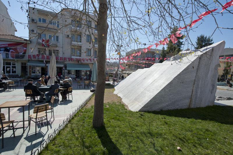 Selcuk March 2011 3131.jpg