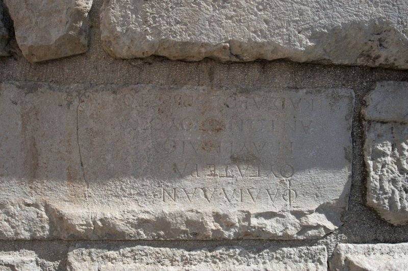 Selcuk March 2011 3146.jpg