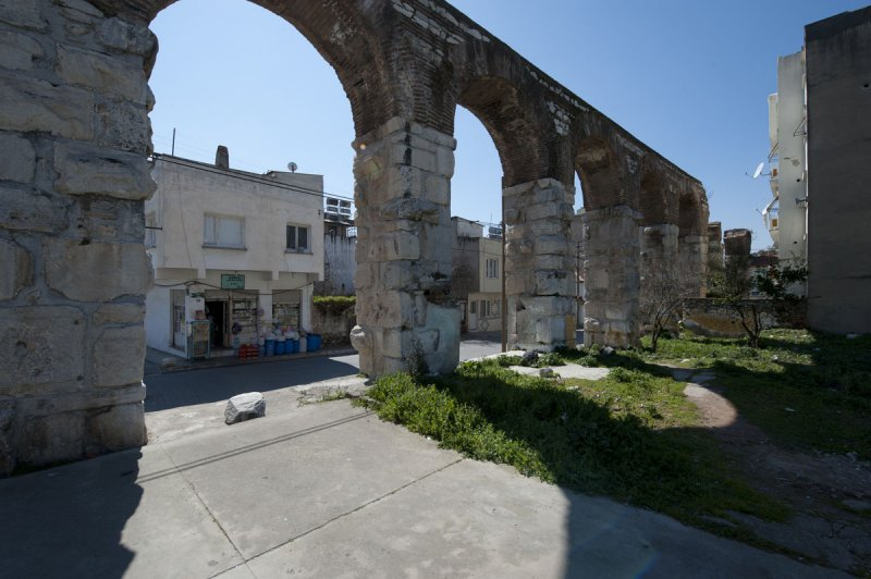 Selcuk March 2011 3151.jpg