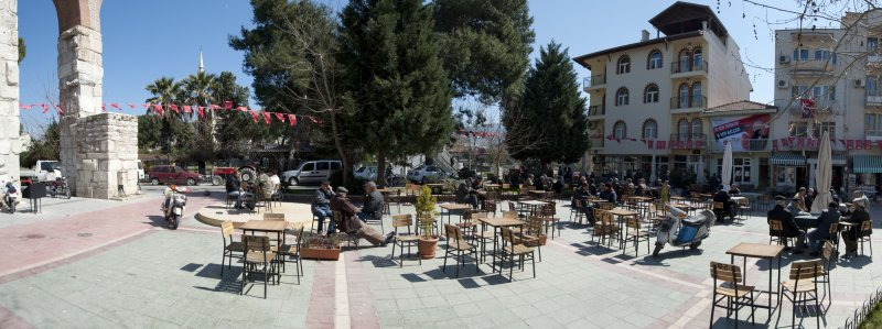 Seljuk March 2011 Panorama 1.jpg