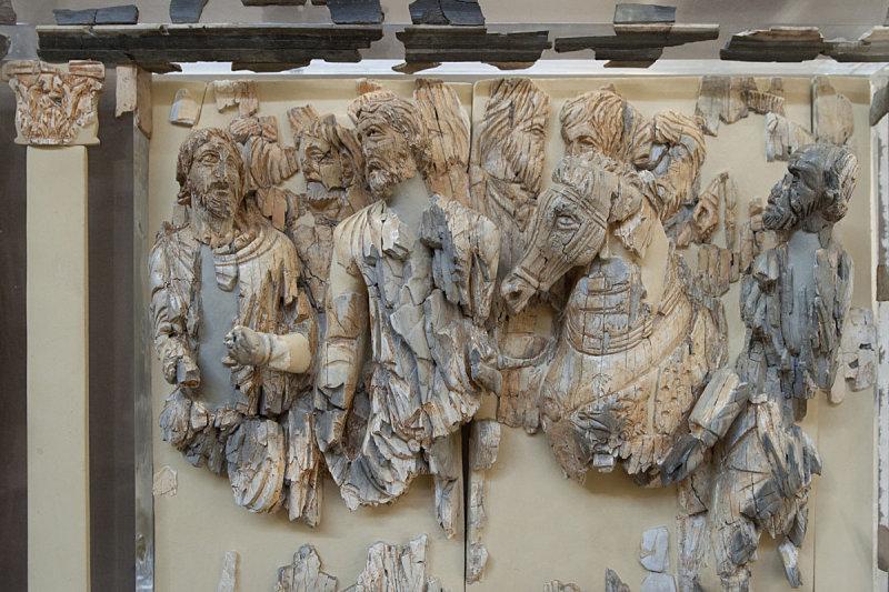 Selcuk Museum March 2011 3829.jpg