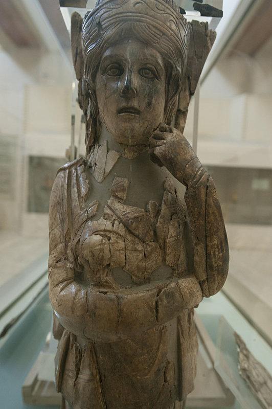 Selcuk Museum March 2011 3833.jpg