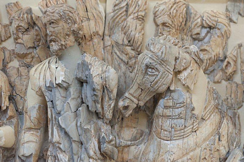 Selcuk Museum March 2011 3847.jpg