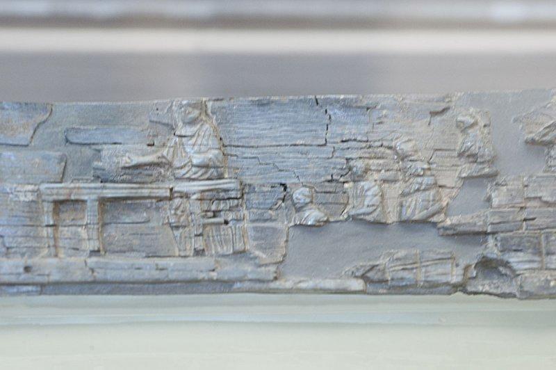 Selcuk Museum March 2011 3849.jpg