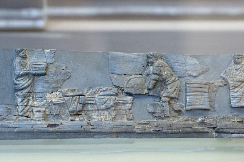 Selcuk Museum March 2011 3850.jpg