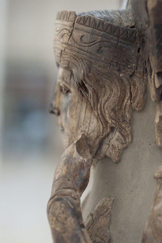 Selcuk Museum March 2011 3864.jpg
