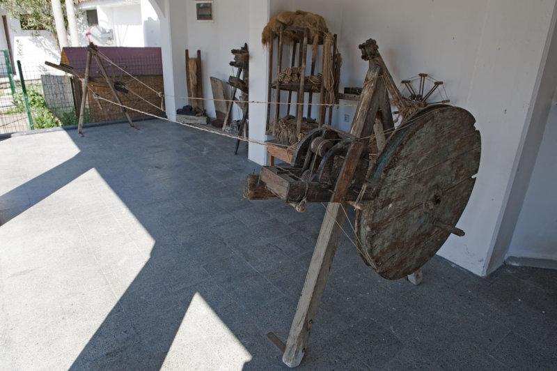 Selcuk Museum March 2011 3985.jpg