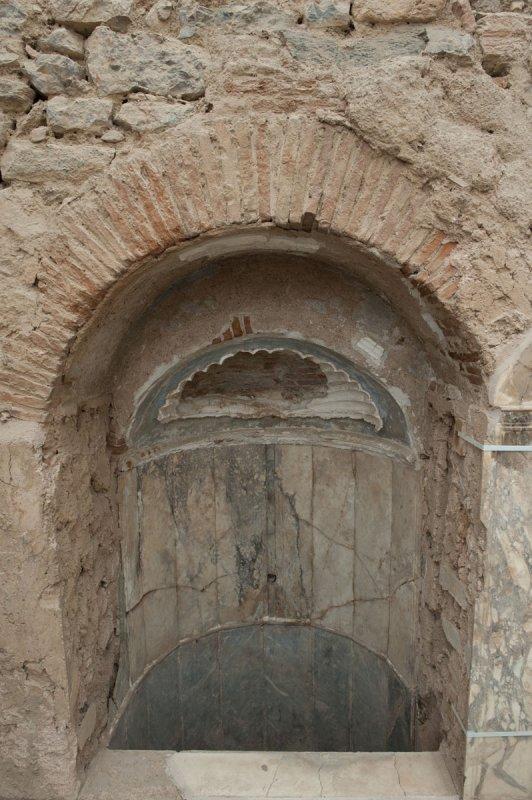 Ephesus March 2011 3659.jpg