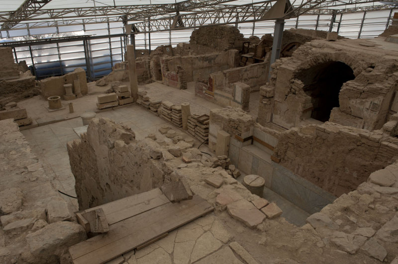 Ephesus March 2011 3673.jpg