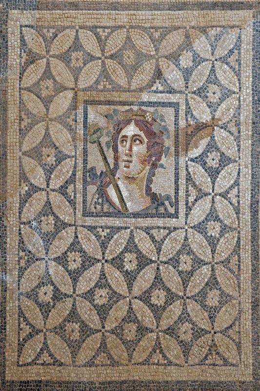Ephesus March 2011 3687.jpg