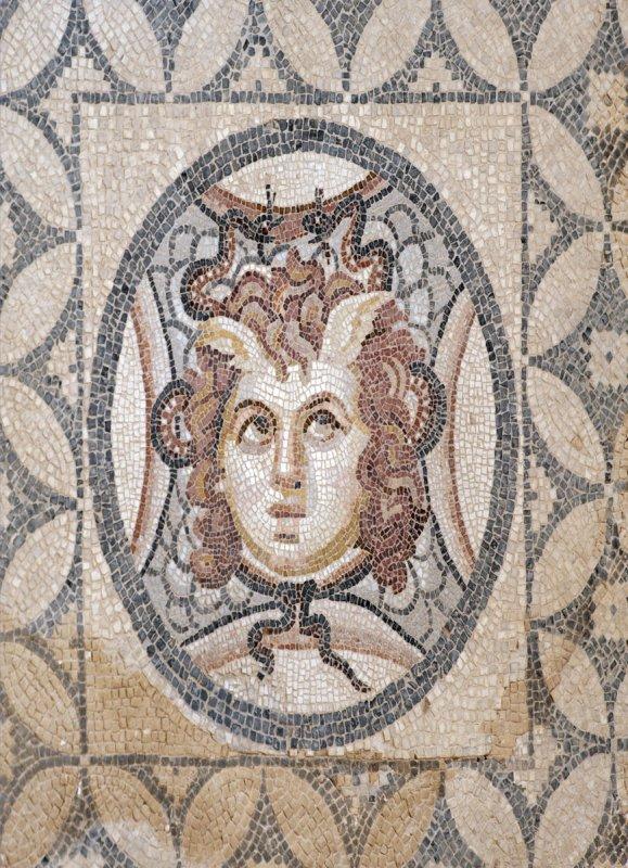 Ephesus March 2011 3697.jpg