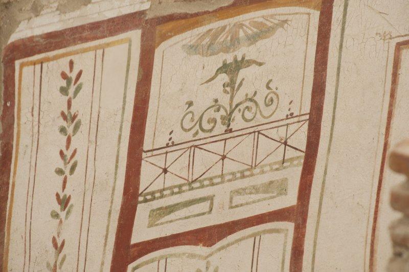 Ephesus March 2011 3699.jpg