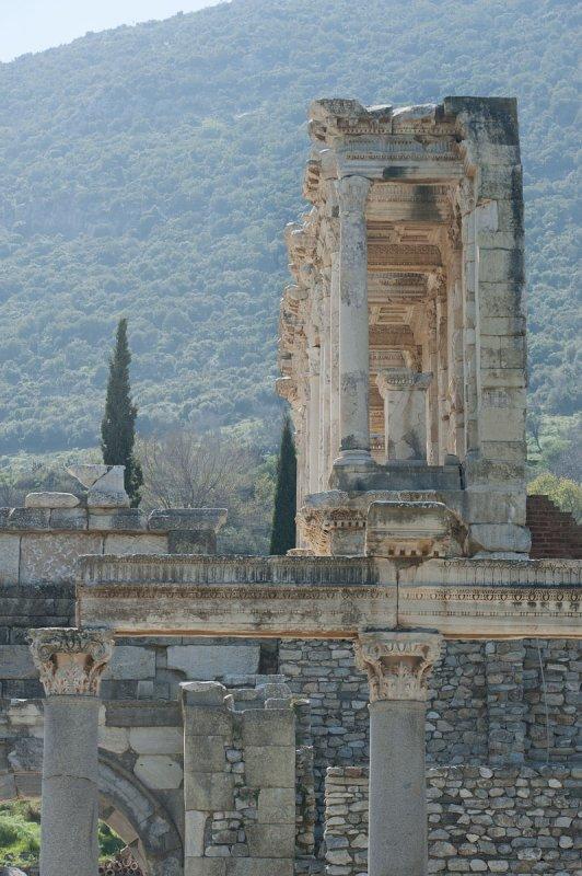 Ephesus March 2011 3630.jpg