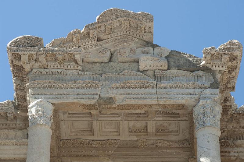 Ephesus March 2011 3633.jpg