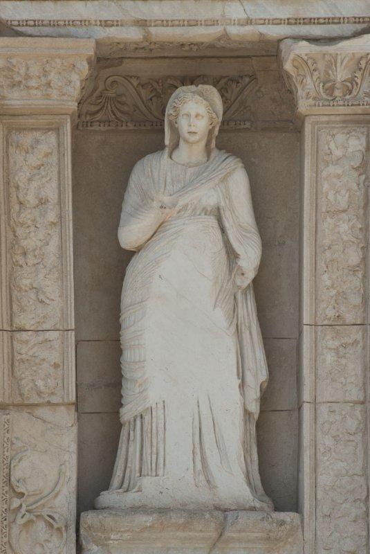 Ephesus March 2011 3637.jpg