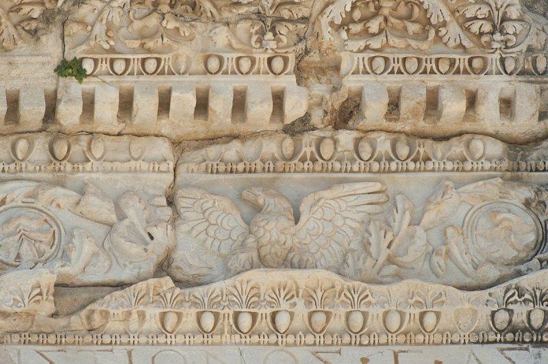 Ephesus March 2011 3640.jpg