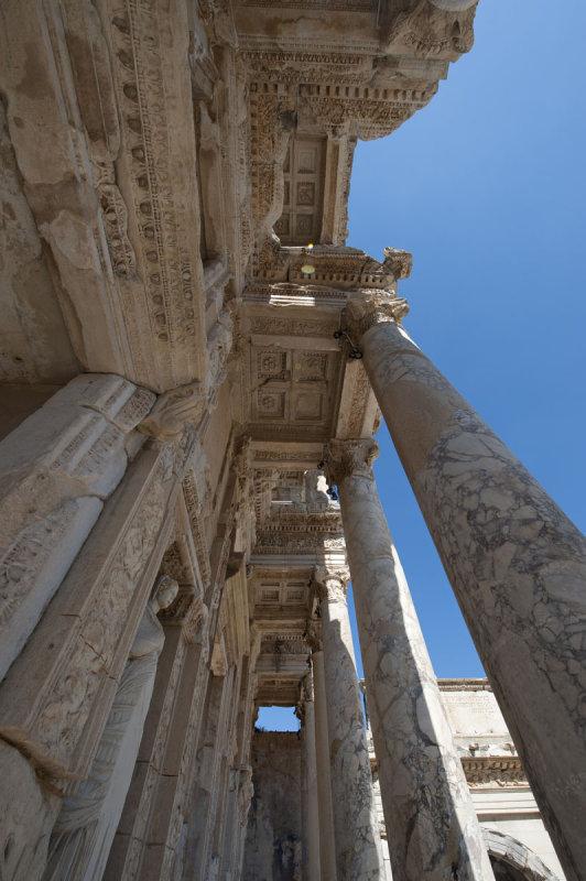 Ephesus March 2011 3644.jpg