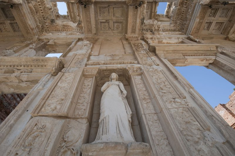 Ephesus March 2011 3645.jpg