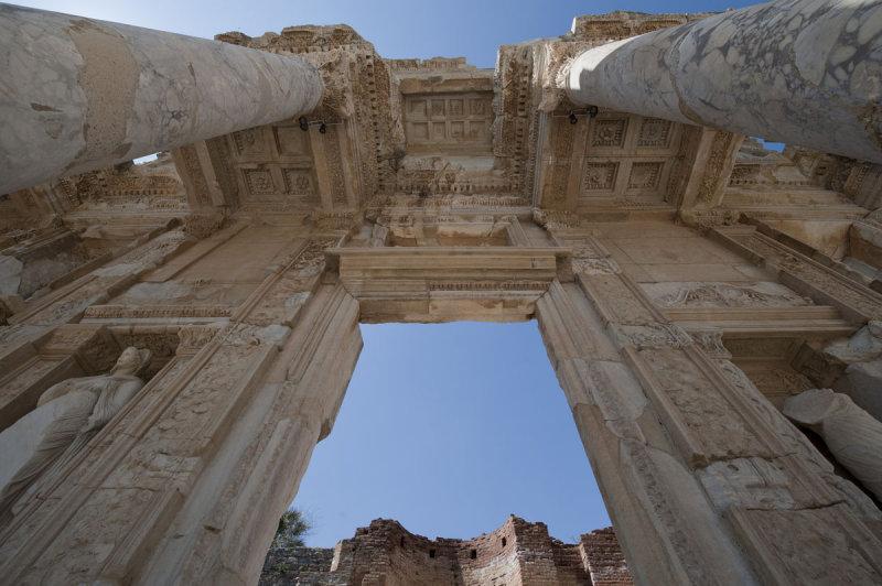 EphesusMarch 2011 3647.jpg