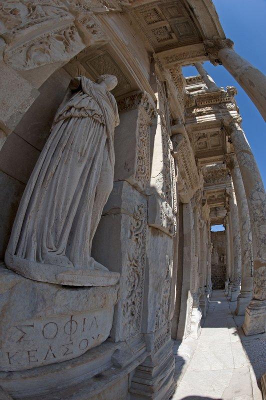 EphesusMarch 2011 3650.jpg