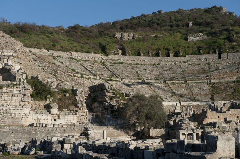 Ephesus March 2011 3821.jpg
