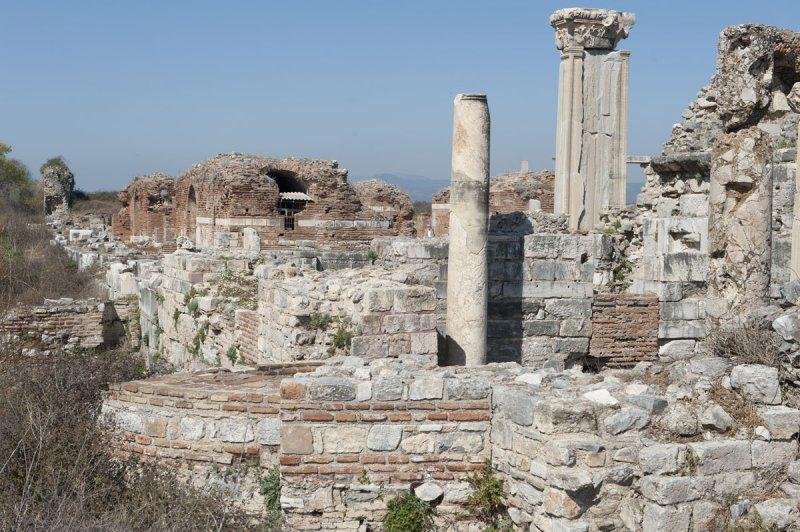 Ephesus March 2011 3575.jpg