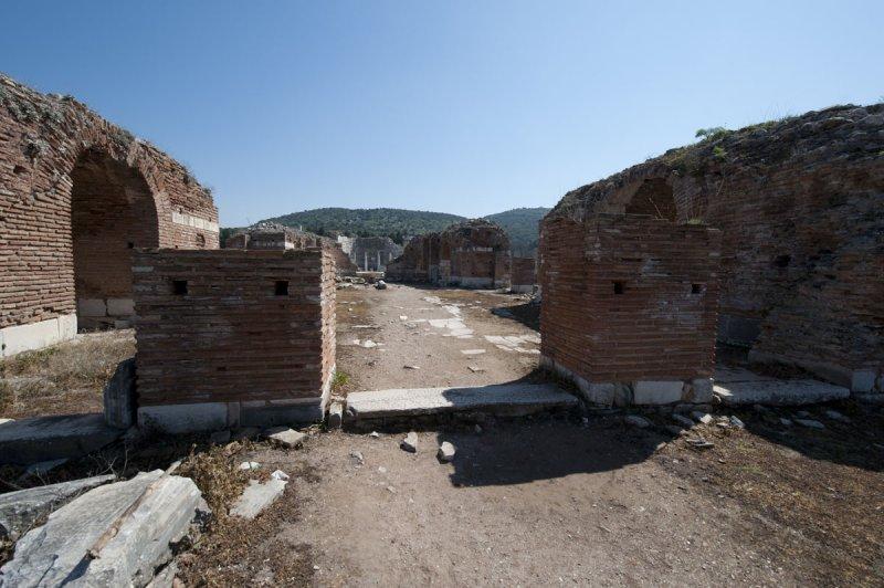 Ephesus March 2011 3592.jpg