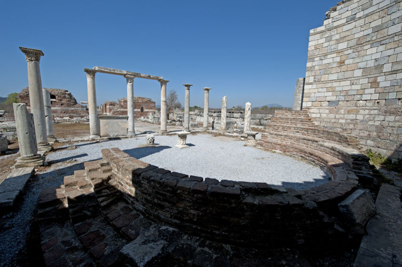 Ephesus March 2011 3598.jpg
