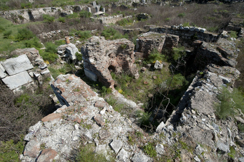 Ephesus March 2011 3603.jpg
