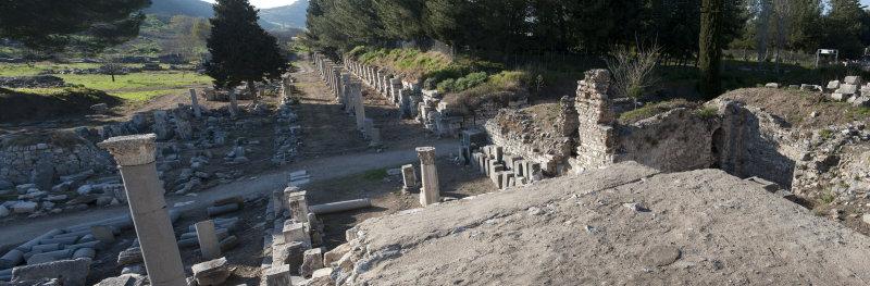 Ephesus March Panorama 1.jpg
