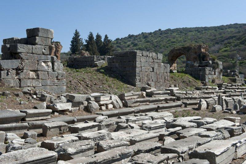 Ephesus March 2011 3551.jpg