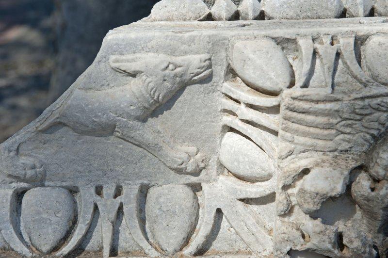 Ephesus March 2011 3555.jpg