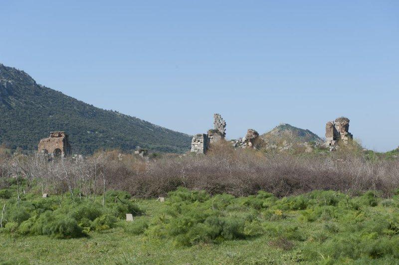 Ephesus March 2011 3574.jpg