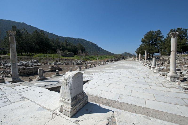 Ephesus March 2011 3615.jpg