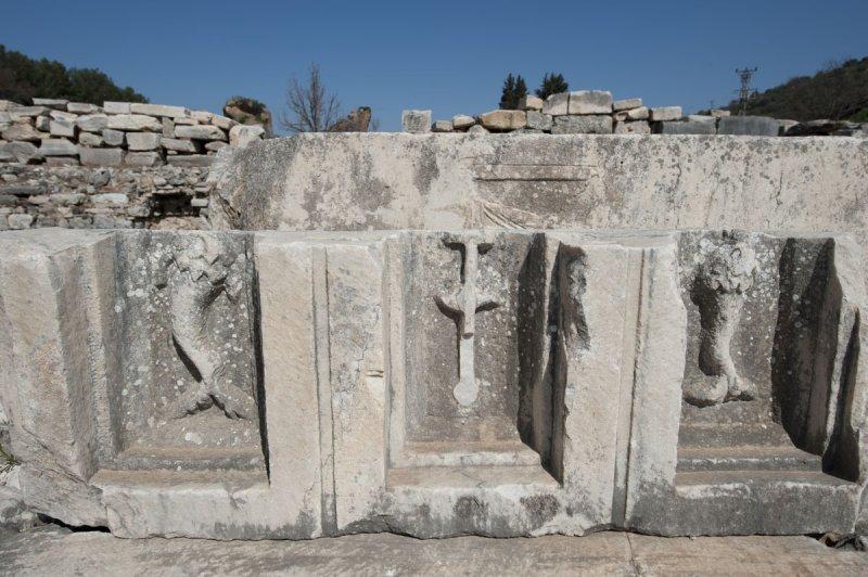 Ephesus March 2011 3616.jpg