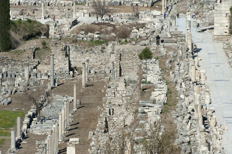 Ephesus March 2011 3716.jpg