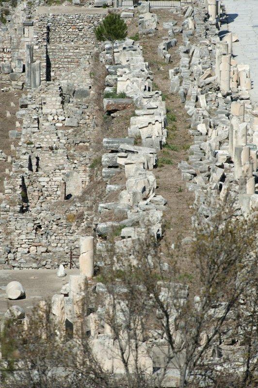 Ephesus March 2011 3719.jpg