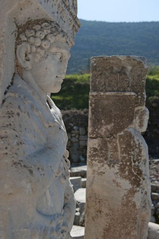 Ephesus March 2011 3734.jpg