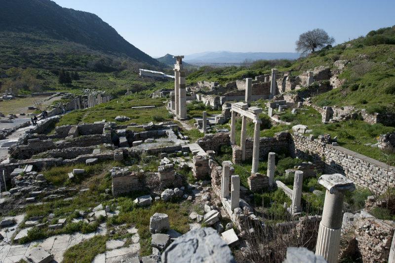 Ephesus March 2011 3763.jpg
