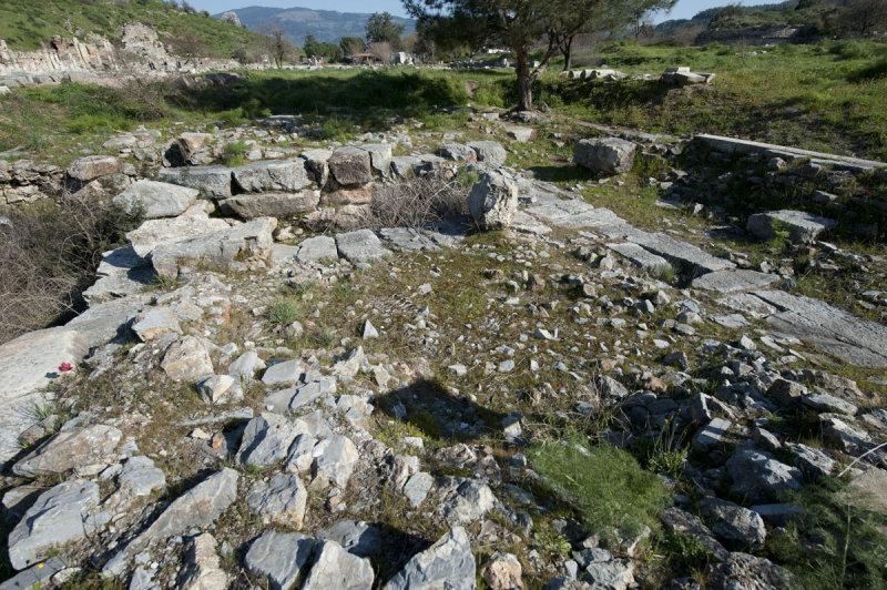 Ephesus March 2011 3769.jpg