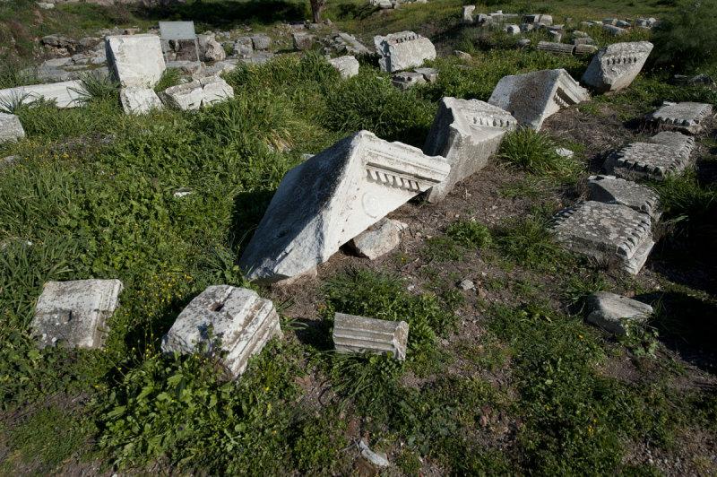 Ephesus March 2011 3770.jpg