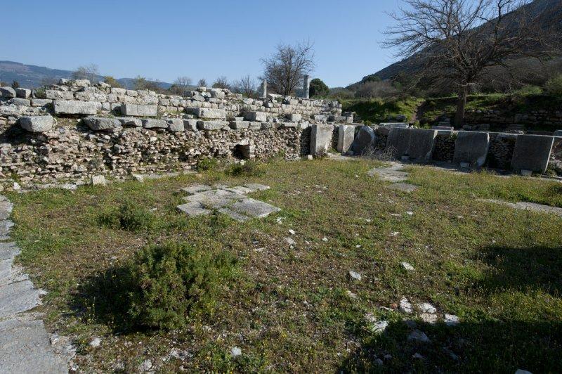 Ephesus March 2011 3771.jpg