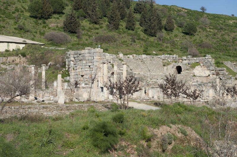 Ephesus March 2011 3773.jpg
